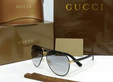 effd6cc17 Accessories For Men : Rings : Bags : Wallet : Glasses For Sale ...