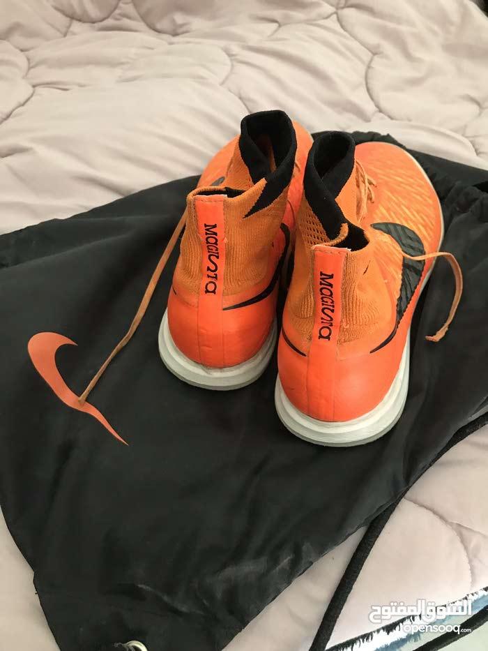 2ae639592 للبيع جوتي نايك اصلي nike shoes - (100633976)   Opensooq