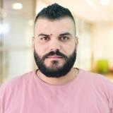 محمد ع. ماهور