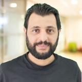 علاء مرشد