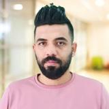 عبد العظيم حميد