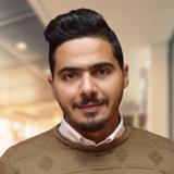 محمد دراوشة
