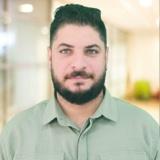 عامر عبد الستار