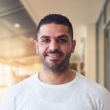 Khaled Jaleeleh
