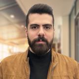 Ammar Al-Sardar