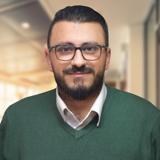 Hamza Shrideh