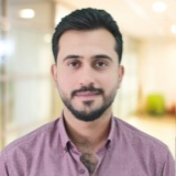 حسين ناصيف