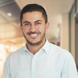 Ahmad Al Assaf