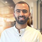 محمد ابو ازغريت