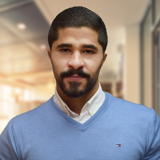 محمد اكرم