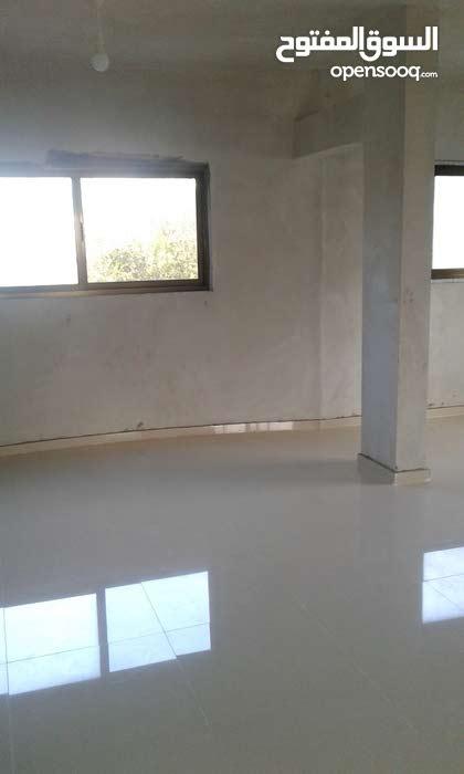 منزل 3 طوابق بدير البلح غرب طريق صلاح الدين  Ca68e44683e6bf7d8f681bc4.jpg