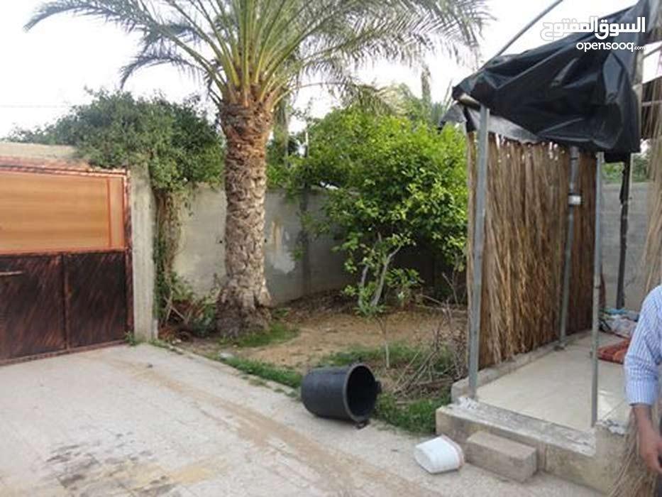 منزل بدير البلح 140 مترعلى ارض 550 متر   84943dd4a6c0ed70dea8ddb507a146e0bb0153b209b94474bad19016627a1d67.jpg
