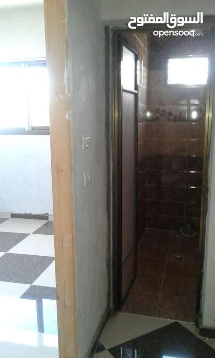 منزل 3 طوابق بدير البلح غرب طريق صلاح الدين  34270e673faef6c0eb32f218.jpg