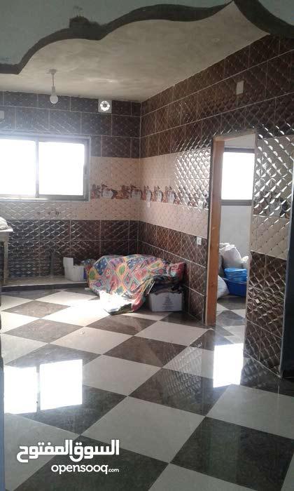 منزل 3 طوابق بدير البلح غرب طريق صلاح الدين  35559d62e57ec852b9642984.jpg