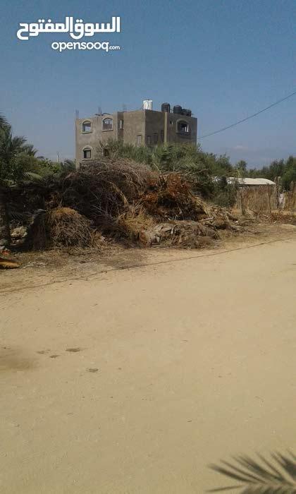 منزل 3 طوابق بدير البلح غرب طريق صلاح الدين  4664c7d7d1926f33d148dcc7.jpg