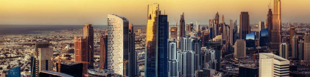 أهمية دبي تنعكس إيجاباً على سوق الإيجارات