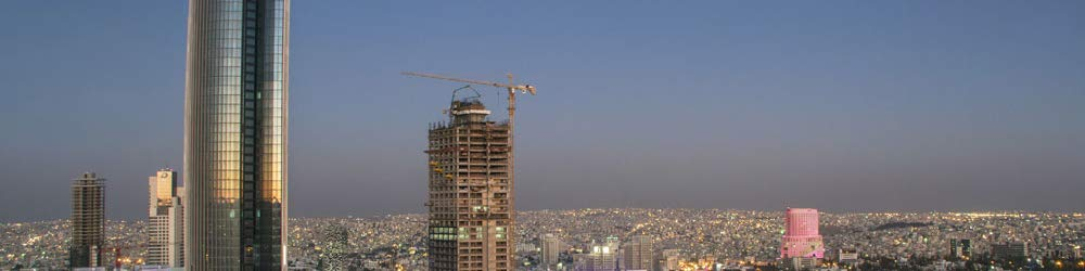 عقارات وشقق للبيع في عمان الاردن مع الاسعار والمواصفات