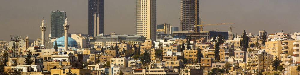 شقق للايجار في عمان