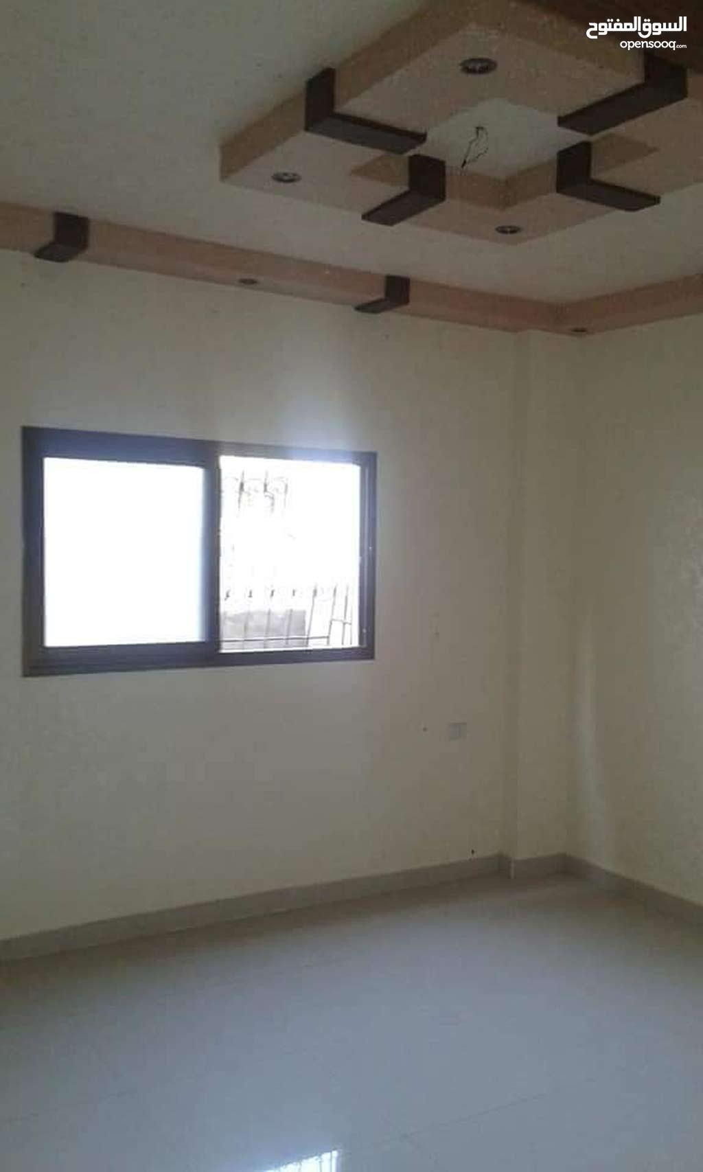 شقة للبيع   4a8a2f279f3329895331d38f4b529522cfa4d6fd8d6cc4d71c053b846c2f5bac.jpg