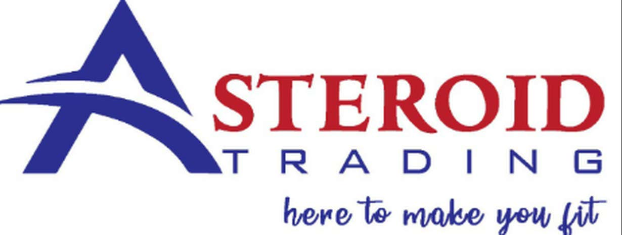 Asteroid Sports Trading
