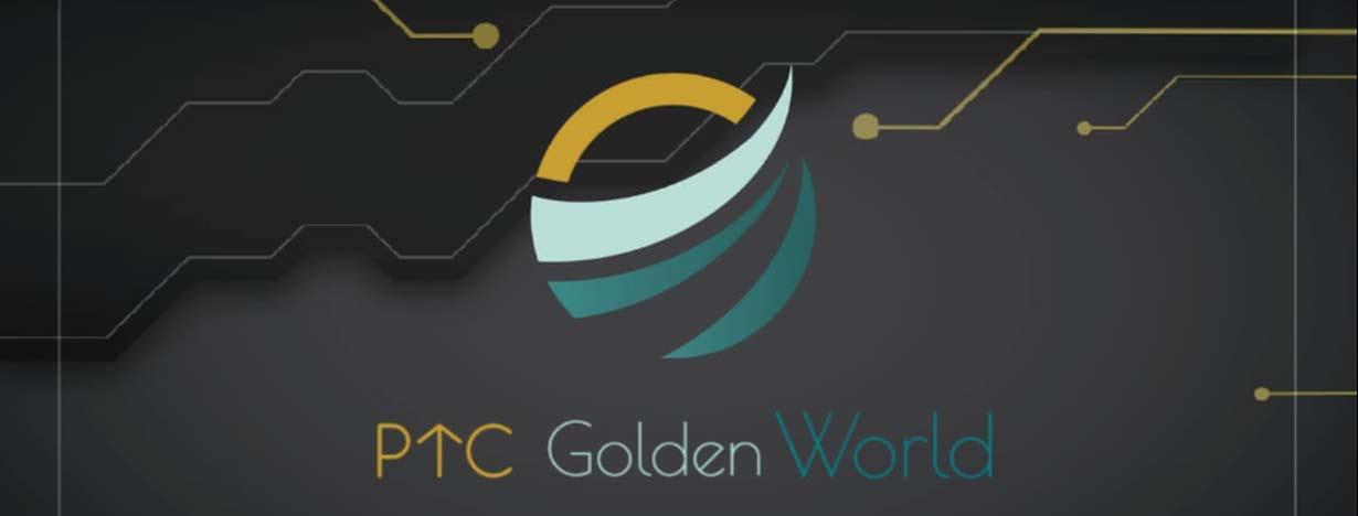 PTC Golden World