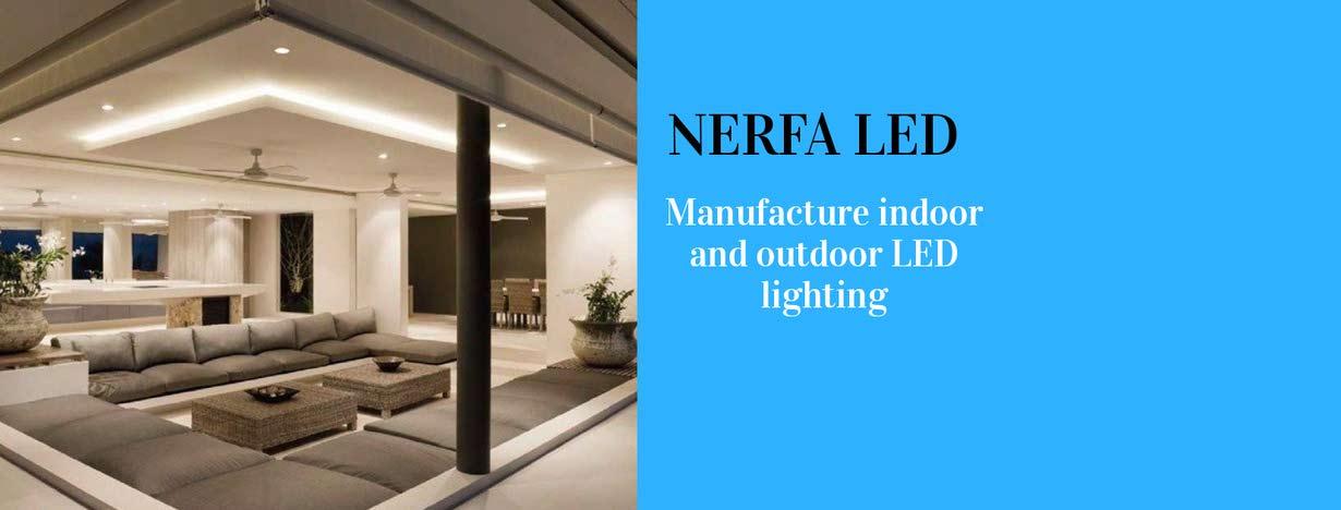 متجر Nerfa Trading Co في الأردن عدد اعلانات 34 معارض أثاث وديكور في عمان