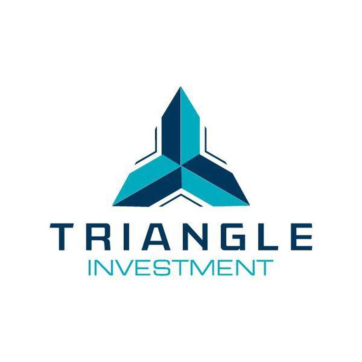 المثلث للإستثمار
