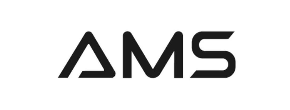 A.M.S