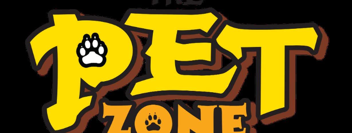 the pet zone jo1