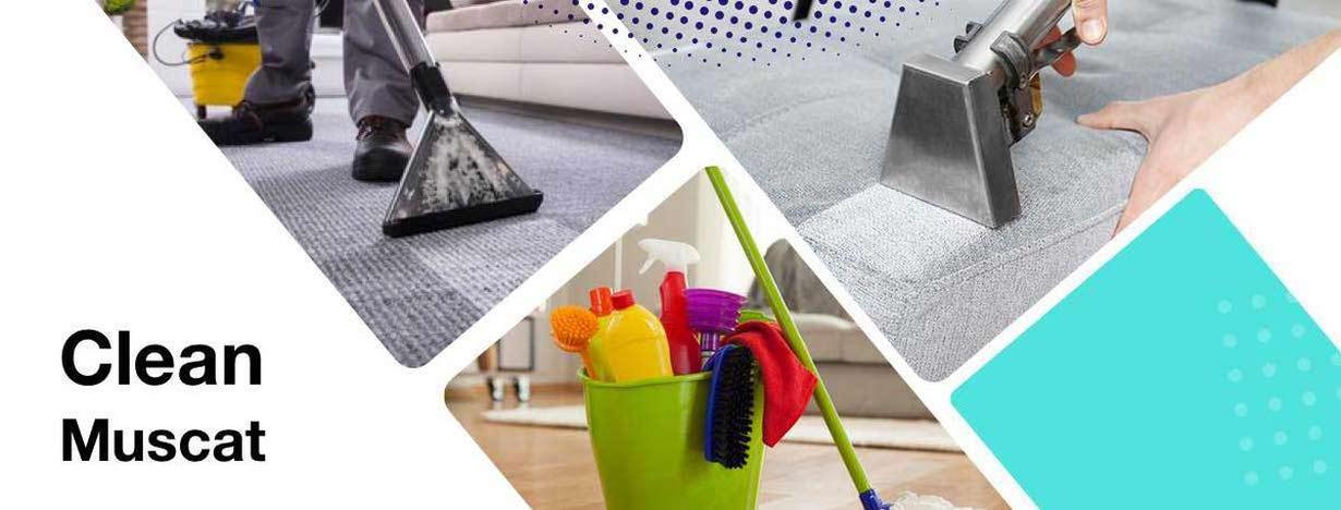 cleaning buildings خدمات التنظيف
