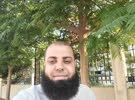 مدرس قرآن كريم بأحكام التجويد وتأسيس مبادئ القراءه والكتابة والاملاء