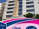 شقة للبيع بالأقساط من المالك مباشرة في عرجان