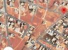 للبيع 750 متر رجم الشامي حوض الحيارات