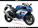 مطلوب دراجة 750 او 1000 او هايبوزا