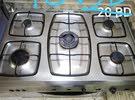 Cooking Arrange For sale