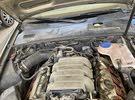 Audi A6 2007 290k  Reduced Price Final