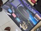 للبيع رسيفرات على الانترنت واللي يبغى توصيل الى البحرين
