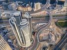 بنايه للبيع بشارع البهو بناء 2019 الوارد الشهري 9 ملايين