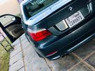 BMW كوبرا