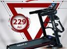 امتلك جهازك الرياضي من الوكيل مباشرة بأفضل الاسعار +كفالة وتوصيل لباب بيتك