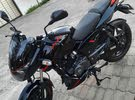 BAJAJ PULSAR 150 Neon BRAND NEW FOR SALE