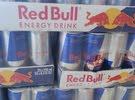مشروب الطاقه العالمي ريدبول باقل سعر في الإمارات