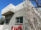 بيت مستقل للبيع قرب شارع البتراء وحدائق الملك عبد الله