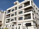 شقة 190م فاخرة للبيع في منطقة حي الكرسي / مشروع الكرسي 9 ( إسكان المنصور )