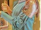 قطع تركية مميزة للعيد