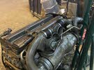 1jzgte twin-turbo