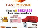 Shifting amd moving All Kind of furniture packing and wrapping service to prote
