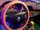BMW شبه الوكاله