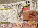 مجموعة من الكتب المصورة: عجائب جسم الإنسان