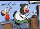 مدرس انجليزي وعربي